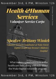 health_human_services